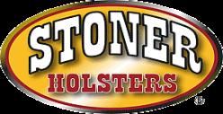 Stoner Holsters