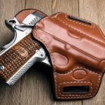 Professional Speed Scabbard (PSS)