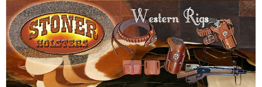 Wester Rigs Banner FP