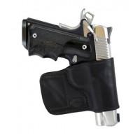 Stoner ACE Belt Slide Concealed Carry Holster