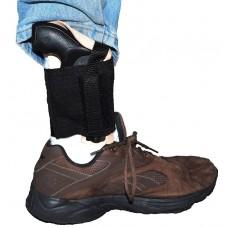 Breathable Elastics - Stoner Ankle Holster