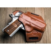 Professional Speed Style Holster