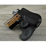 Front Pocket Holster