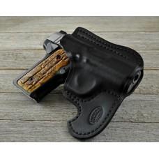 Stoner Front Pocket Gun Holster