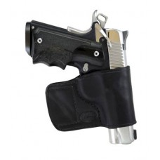 Stoner ACE Holster OWB Concealed Carry