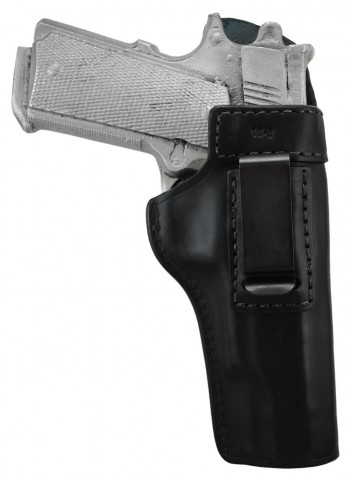 Stoner 415 IWB Holster with Body Shield
