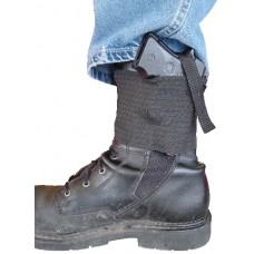 Stoner Ankle Holster