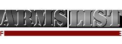 Armslist